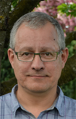 Ralf Uchtmann