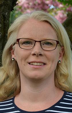 Silke Kramer